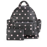 Cipu B-Bag [Mini] Polka Dot Pink
