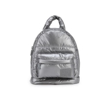 Cipu B-Bag [Baby] Metallic Grey