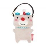 Balloon Phone Bag - Baby Bear