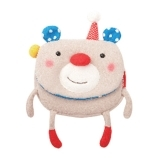 Balloon Side Bag - Baby Bear