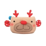 Balloon Camera Bag - Elk San
