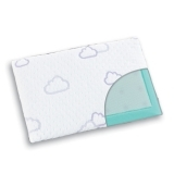 Traumeland Babycushion Cloud