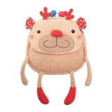 Balloon Backpack - Elk San