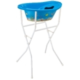 Rotho Bathtub Stand Adjustable