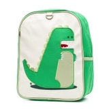 Beatrix NY Small Backpack - Dino