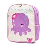 Beatrix NY Small Backpack - Octopus