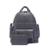Cipu B-Bag [Mini] Sesame