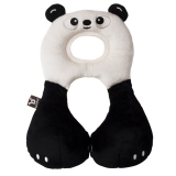 T. Support Headrest Panda 1-4 yrs