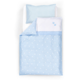 Traumeland Duvet Cover Blue