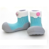 Attipas Toddler Shoe Lollipop Sky