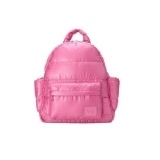 Cipu B-Bag [Mini] Fuchsia Pink