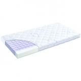 Traumeland Mattress Moonlight