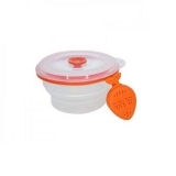 Collapsible Multi Purpose 800ml